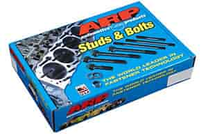 ARP 112-3601 - ARP Hi-Performance Head Bolt Kits
