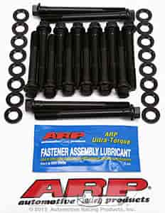 ARP 123-3603 - ARP Hi-Performance Head Bolt Kits