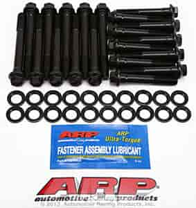 ARP 125-3601 - ARP Hi-Performance Head Bolt Kits