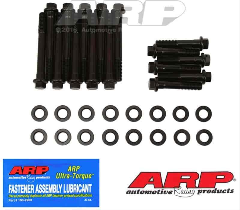 ARP 134-5603 Main Stud Kit