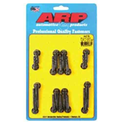 ARP 144-2103: Aluminum Intake Manifold Bolt Kit Small