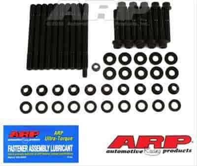 Ford 5.0LM-6010-BOSS50 Block ARP 156-5404 Main Stud Kit