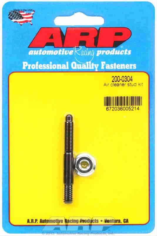 ARP 200-0304 - ARP Air Cleaner Stud