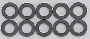 ARP 200-8531 - ARP Special Purpose Washers - Black Oxide
