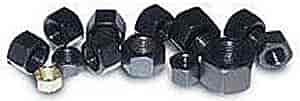 ARP 200-8635 - ARP Replacement Nuts