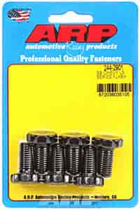 ARP 244-2901 - ARP Flywheel/Flexplate Bolts