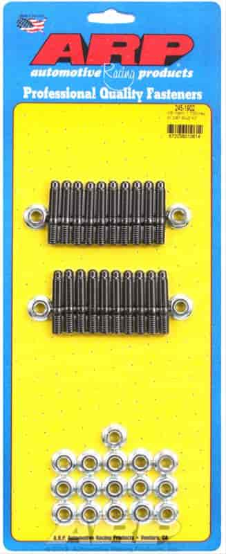 ARP 245-1902 - ARP Oil Pan Stud Kits