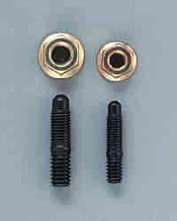 ARP 254-1901 - ARP Oil Pan Stud Kits