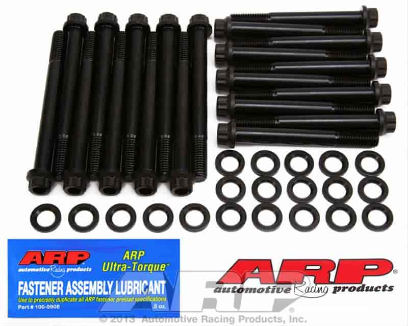 ARP 254-3710 - ARP Professional Series Head Bolt Kits