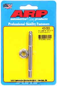 ARP 400-0303 - ARP Air Cleaner Stud