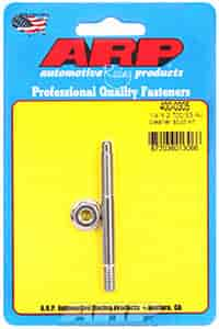 ARP 400-0305 - ARP Air Cleaner Stud