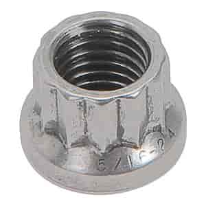 ARP 400-8301 - ARP Replacement Nuts