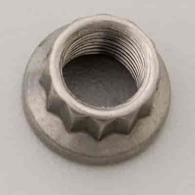 ARP 400-8302 - ARP Replacement Nuts
