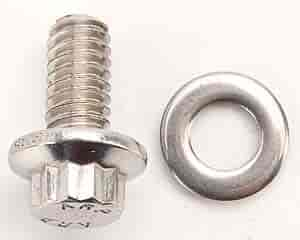 ARP 611-0515 - ARP Bulk Standard Thread Stainless Steel Bolts