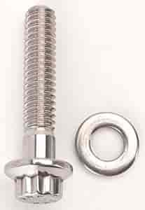 ARP 611-1250 - ARP Bulk Standard Thread Stainless Steel Bolts