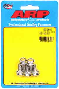 ARP 621-0515 - ARP Bulk Standard Thread Stainless Steel Bolts