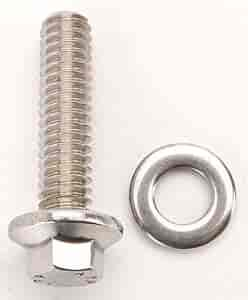 ARP 621-1000 - ARP Bulk Standard Thread Stainless Steel Bolts