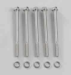 ARP 621-3250 - ARP Bulk Standard Thread Stainless Steel Bolts
