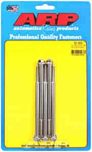 ARP 621-4500 - ARP Bulk Standard Thread Stainless Steel Bolts
