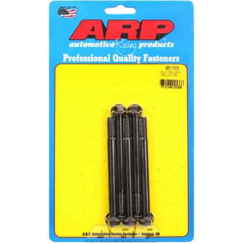 661-1017 for Metric Thread Bolt Kit for 8740 Chrome Moly for M8 x ARP ARP Kit #