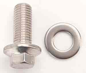 ARP 722-0750 - ARP Bulk Fine Thread Stainless Steel Bolts