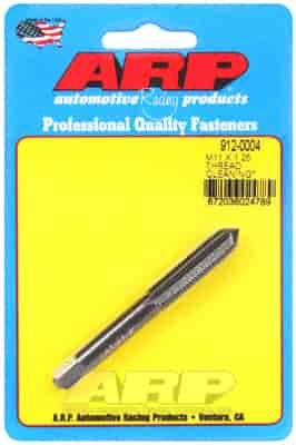 912-0004 * ARP Thread Cleaning Chaser Specialty Kit M11 x 1.25