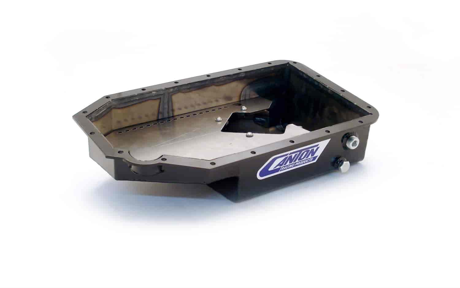 Canton Racing Products 15-966