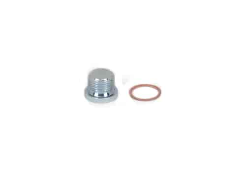 Canton Racing Products 22-405 - Canton Racing Oil Pan Accessories