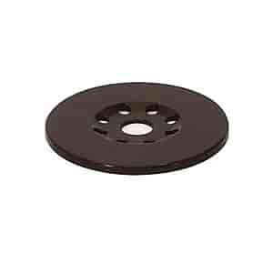 Canton Racing Products 22-575M - Canton Racing Oil Filter Plates
