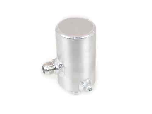Canton Racing Products 23-050 - Canton Racing Air / Oil Separator Tanks