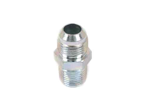 Canton Racing Products 23-245 - Canton Racing Adapter Fittings