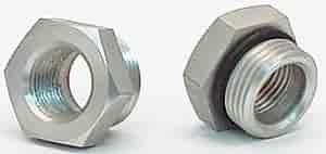 Canton Racing Products 23-404A - Canton Racing Adapter Fittings