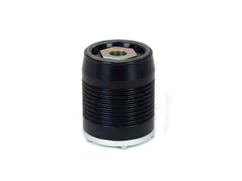 Canton Racing Products 25-254 - Canton Racing Spin-On Oil Filters