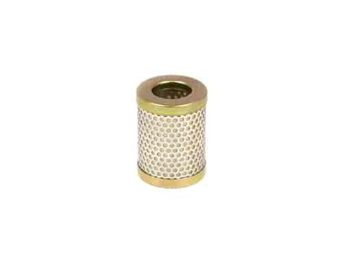 Canton Racing Products 26-602 - Canton Racing Replacement Fuel Filter Elements