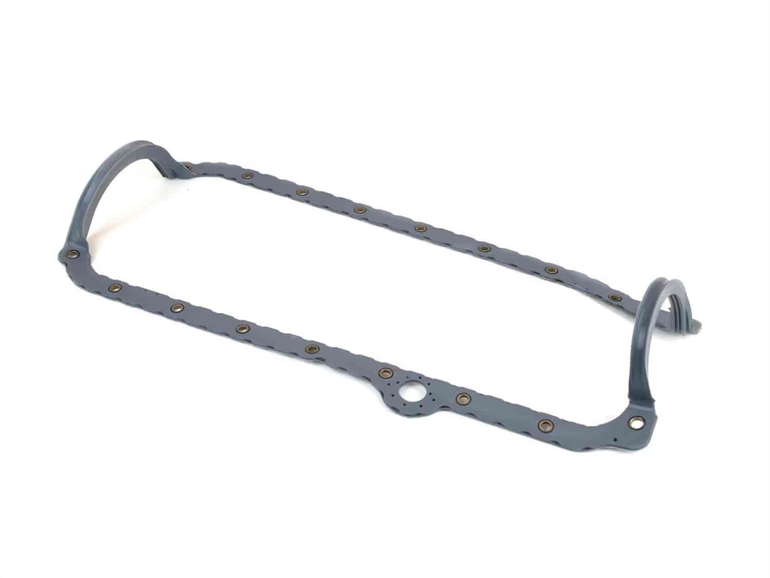 Canton Racing Products 88-100T - Canton Racing Oil Pan Accessories