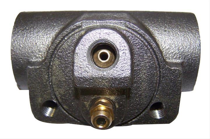Crown Automotive J8130747