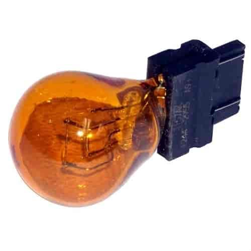 Multi Purpose Light Bulb Front Mopar L0003157AK