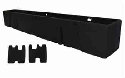 DU-HA 10038 - DU-HA Behind-the-Seat Storage Units for Trucks