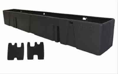 DU-HA 10058 - DU-HA Behind-the-Seat Storage Units for Trucks