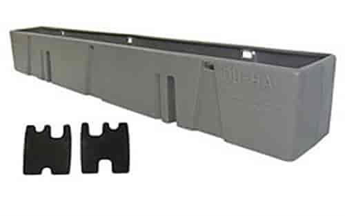 DU-HA 20032 - DU-HA Behind-the-Seat Storage Units for Trucks