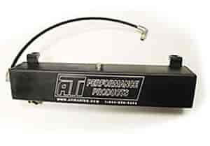 ATI 206611 - ATI Transmission Fluid Catch Can