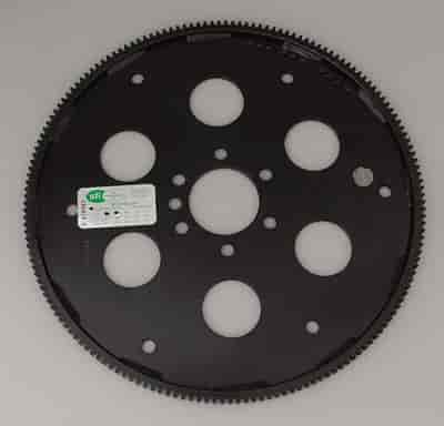 ATI 915541 - ATI SFI Approved Flexplates