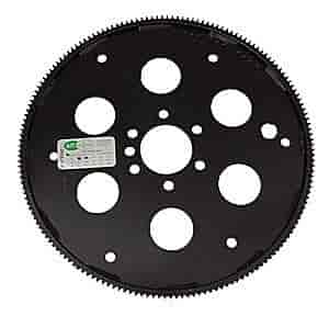 ATI 915565 - ATI SFI Approved Flexplates