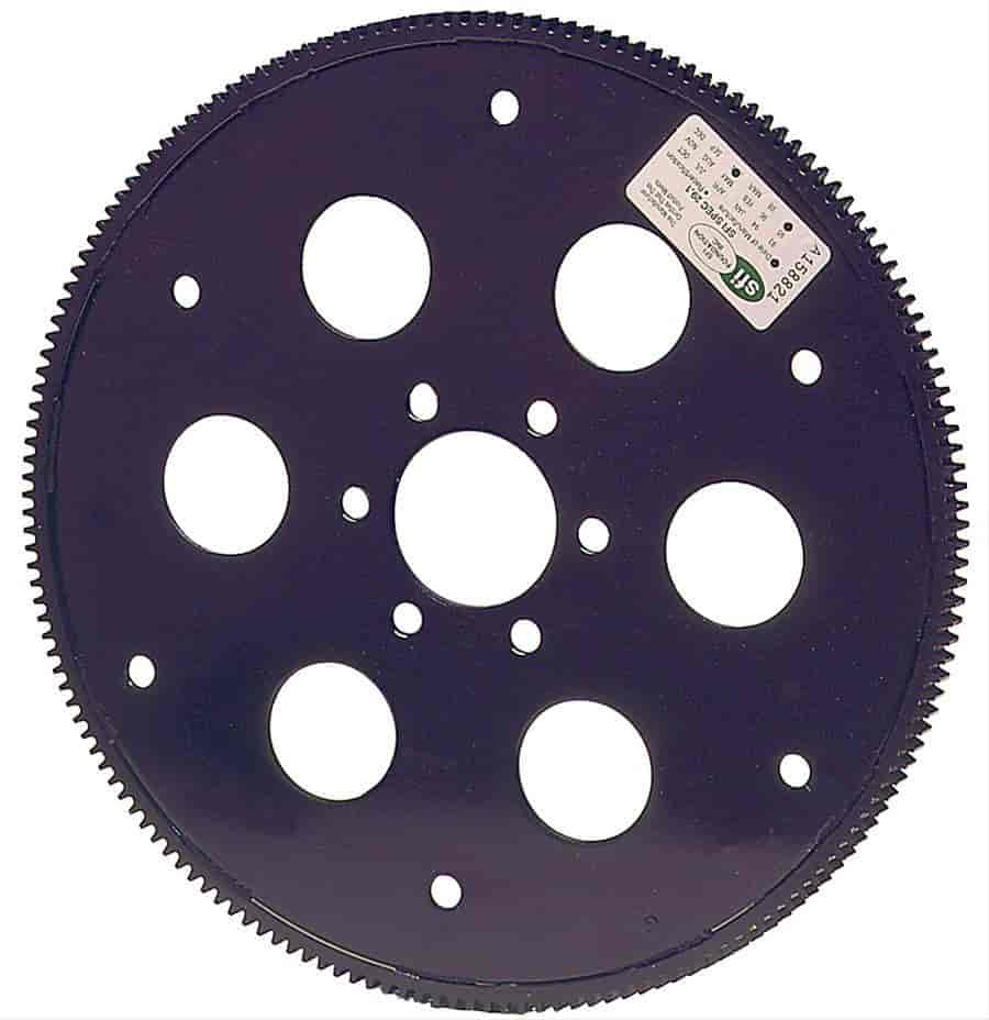 ATI 915663 - ATI SFI Approved Flexplates