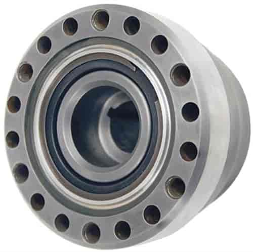 ATI Super Pulley Clutch Hub Assembly for bolt-on procharger/ATI big hp  Pulley
