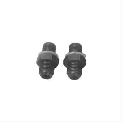 ATI 925137 - ATI Performance Transmission Cooler Line Fittings