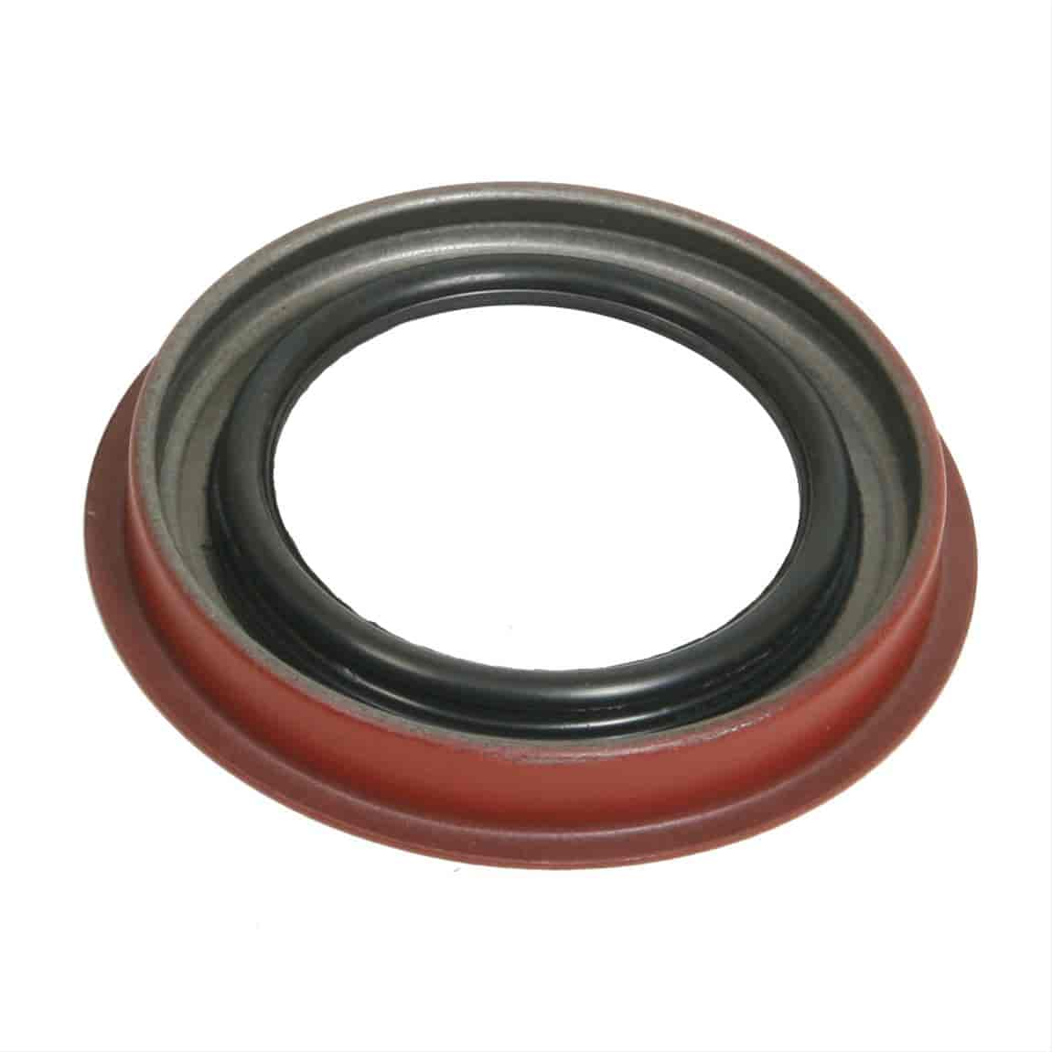 ATI 973020 - ATI Transmission Front Pump Seal