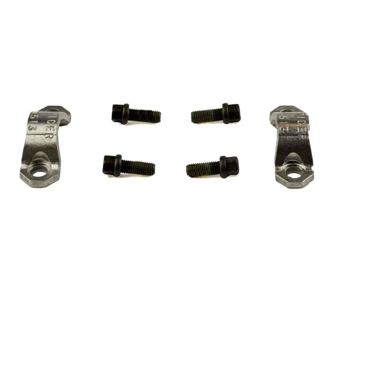 Spicer 2-70-18X Bearing Strap Kit 27018X