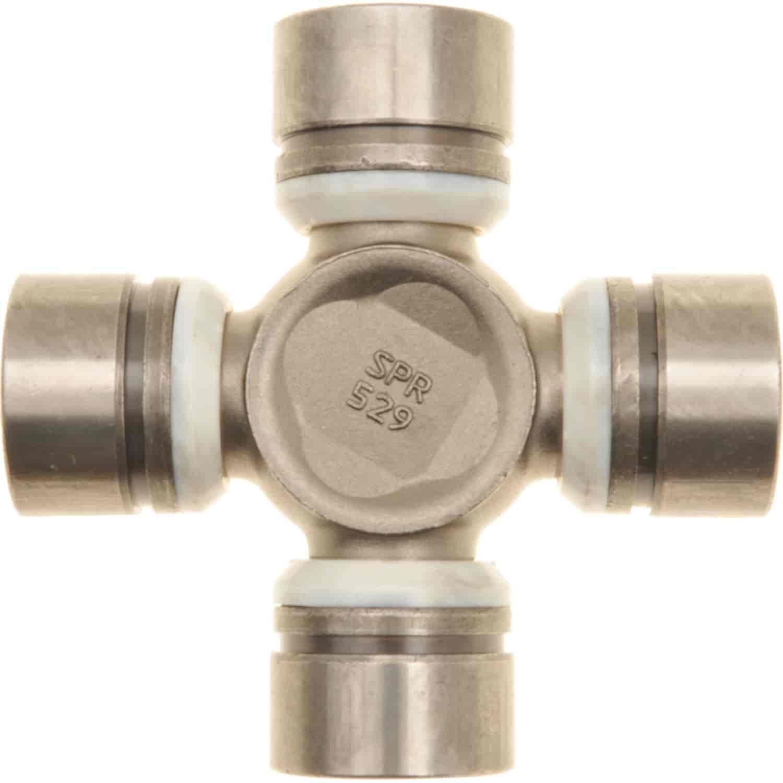 1995 Chrysler Lebaron Timing Belt Diagram Pin 1c3eu453x5f580706 Dont