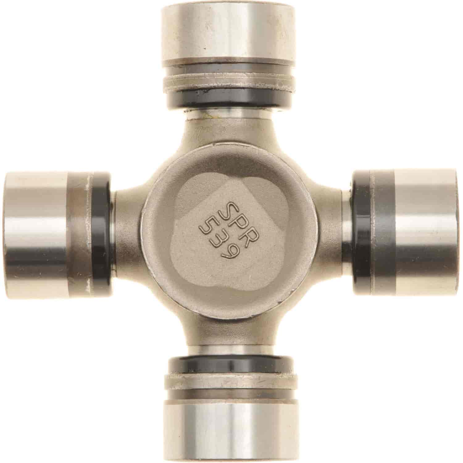 driveshaft u joint series conversion available via PricePi